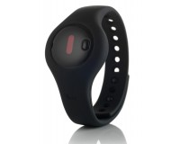 Fitbug-FB929-Black.jpg