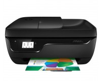 HP-3831-front.jpg