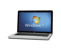 HP-G62-B28SA-1.jpg