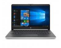 HP%2014-dk0008na-1.jpg