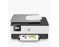 HP%20OfficeJet%208017%20All-in-One%20Wireless%20Printer%20Touch%20Screen.jpg