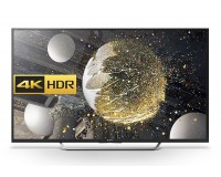 KD49XD7005BU-front.jpg