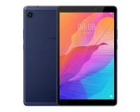 KOB2-W09-BLUE_16GB-front-back.jpg