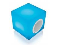 KSGLOW-blue.jpg