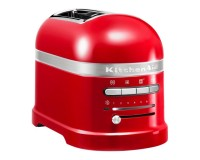 KitchenAid-5KMT2204BER.jpg