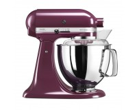 KitchenAid-5KSM175PSBBY-mixer.jpg