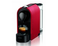 Krups-XN250540-coffee-machine.jpg