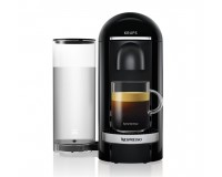 Krups-XN900840-coffee-machine-front.jpg