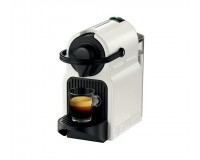 Krups%20inissia%20coffee%20machine.jpg
