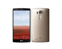 LG-H815-GOLD-1.jpg