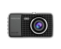MDC400-1.jpg