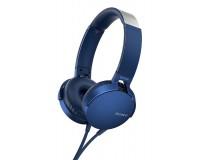MDR-XB550AP-Blue-1.jpg