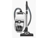 Miele%20Blizzard%20CX1%20Total%20Solution%20Cylinder%20Vacuum%20Cleaner%20Bagless%20White.jpg