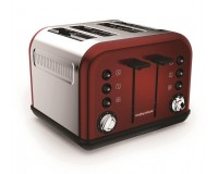 Morphy-Richards-242030-toaster.jpg