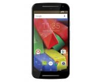 Motorola-Moto-G-2ndgen-black-front.jpg
