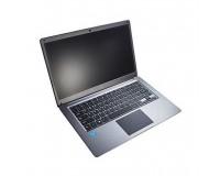 N1410-grey_RS.jpg