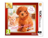 Nintendo%20Nintendogs%20+%20Cats%20(Toy%20Poodle)%20Selects%20Game-1.jpg