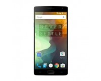 OnePlus-2-mobile-front.jpg
