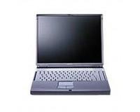 PCG-F809K_RS.jpg