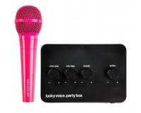 PG523-pink-mic-1.jpg