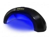 ROK-LED300-GB.jpg