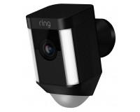 Ring%20Spotlight%20Cam%20Smart%20Security%20Camera%20Built-in%20Wi-Fi%20Siren%20Alarm%20Wired%20Black.jpg