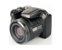 S4800-BLACK-1.jpg