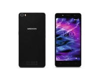S5004-BLACK-16GB-1.jpg