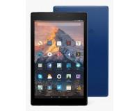 SL056ZE-BLUE%2032GB-front-back.jpg