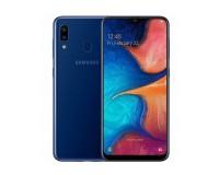 SM-A202F-BLUE-32GB-4.jpg