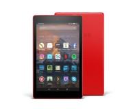 SX0340T-RED-16GB-CAS-1.jpg