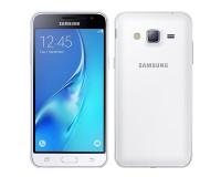 Samsung-J3-white-front-back.jpg