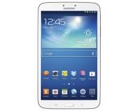 Samsung%20Galaxy%20Tab%203%208.jpg