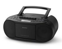 Sony-CFD-S70-1.jpg