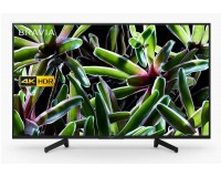 Sony%20Bravia%20KD43XG7093%2043%20Inch%20Smart%204K%20Ultra%20HD%20LED%20HDR%20TV%20Freeview%20Play.jpg