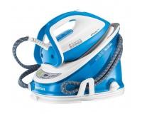 Tefal-GV6760-blue.jpg