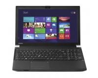 Toshiba-A50-A-1EJ-laptop-front.jpg