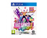 UbiSoft%20Just%20Dance%202019%20Game%20for%20PS4-1.jpg