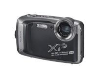 XP140-11.jpg