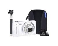 Z212-W_camera_kit1.jpg