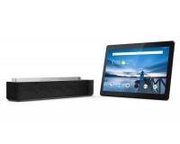 ZA480134GB-tabletdock.jpg