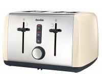 breville-vtt760-toaster.jpg