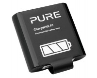 chargepak-f1.jpg