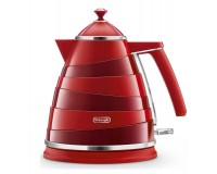 delonghi-KBA3001.R-kettle.jpg