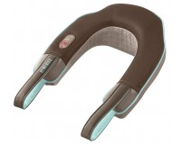 homedics-NMSQ-215A-GB-massager.jpg