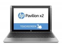 hp-pavilion-x2-10-n200na-front.jpg