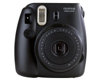 instax-mini-8-black-front.jpg