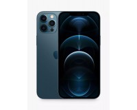 iphone-12-pro-max-blue-front-back.jpg
