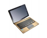 jdw-101-gold-tablet.jpg