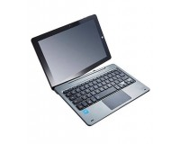 jdw-101-grey-tablet.jpg